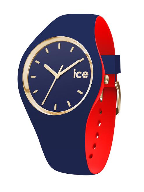 Ice-Watch - Lider Biznesu 2017