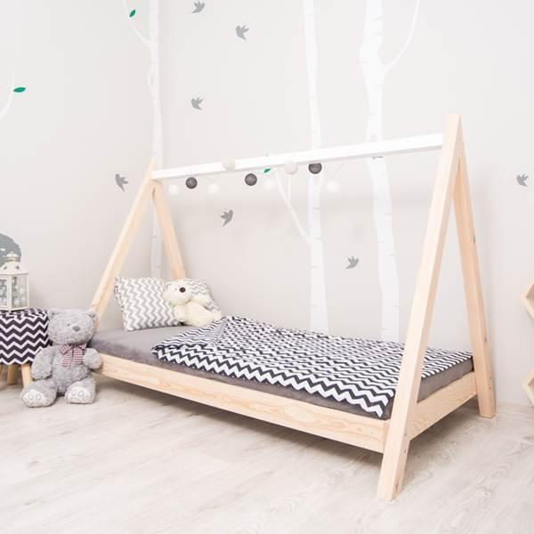 portal dla kobiet. Black Bedroom Furniture Sets. Home Design Ideas