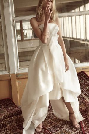 Bizuu Bridal 2017 Collection13