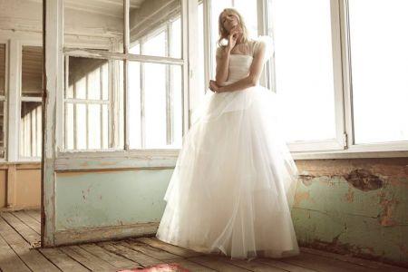 Bizuu Bridal 2017 Collection2