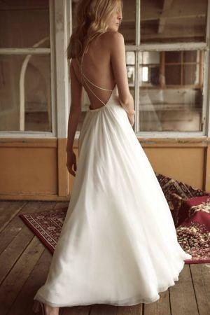 Bizuu Bridal 2017 Collection7