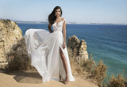 Model Felicia