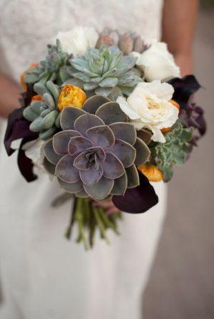 Fot. WeddingWire
