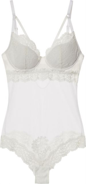 Intimissimi Body Love Me Forever BID1297 219,90 Zł