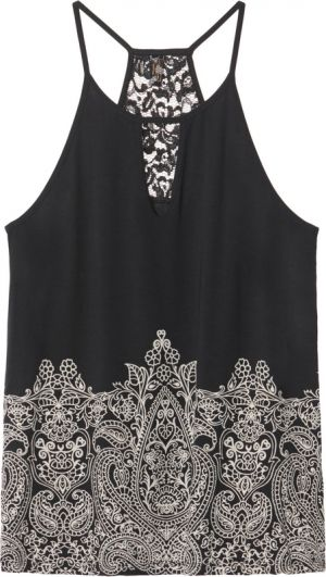 Intimissimi Top Pretty Flowers LTD1294 119,90 Zł