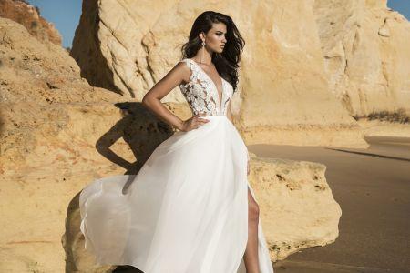 Model Ivette