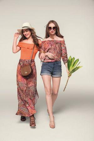 Juni CS 1 Indian Summer 11 0146