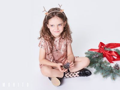 Little Princess Christmas Time Mohito Internet (16)