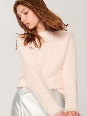 Miękki Sweter Reserved 59,99 Zł