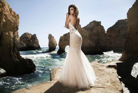 Model Morena