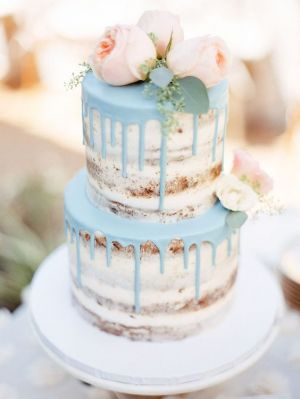 Naked Wedding Cake (29)
