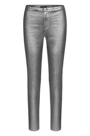 Spodnie 99.99 Pln