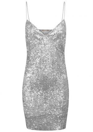 Sukienka 119.99 Pln