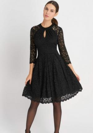 Rozkkloszowana Sukienka Orsay 179,99 Zł