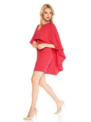Sukienka Barbie W Kolorze Fuksjowym Sugarfree.pl  229,00 Zł