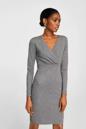 Sukienka Mango 119,90 Zł