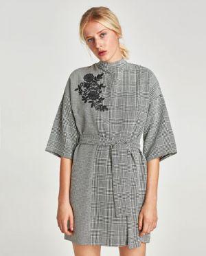 Sukienka Zara 199 Zł