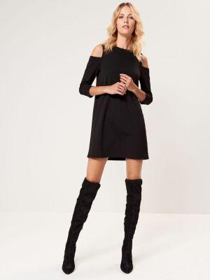 Sukienka Cold Arms Mohito 119,99 Zł