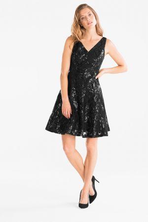 Sukienka Na Sylwestra C&A 349,00 Zł