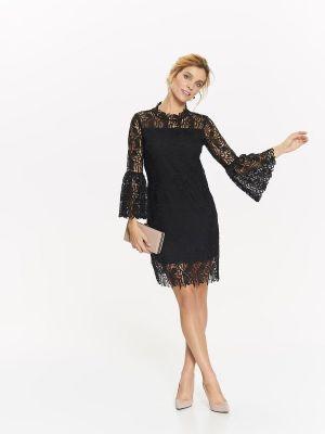 Sukienka Z Koronką Top Secret 249,99 Zł