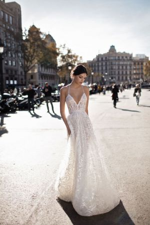 Suknie ślubne Gali Karten 2017 (7)