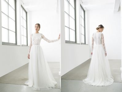 Suknie ślubne Joanna Niemiec Atelier  (10)