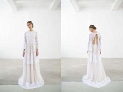 Suknie ślubne Joanna Niemiec Atelier  (12)