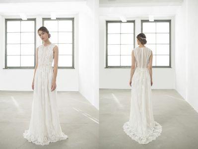 Suknie ślubne Joanna Niemiec Atelier  (14)