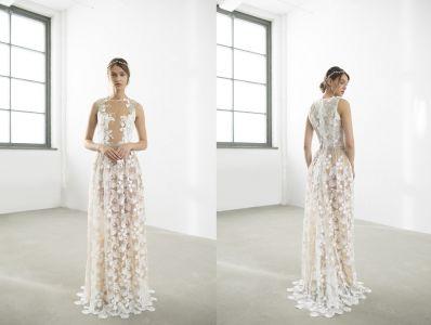 Suknie ślubne Joanna Niemiec Atelier  (16)
