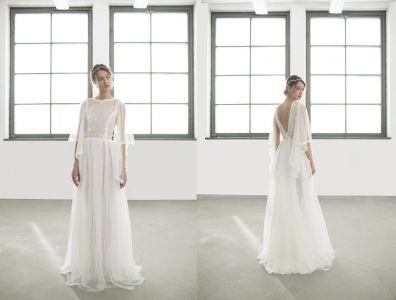 Suknie ślubne Joanna Niemiec Atelier  (17)