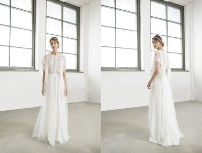 Suknie ślubne Joanna Niemiec Atelier  (1)
