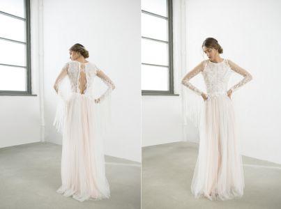 Suknie ślubne Joanna Niemiec Atelier  (3)