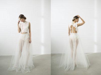 Suknie ślubne Joanna Niemiec Atelier  (4)