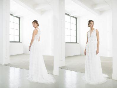 Suknie ślubne Joanna Niemiec Atelier  (6)
