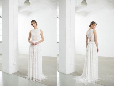 Suknie ślubne Joanna Niemiec Atelier  (8)