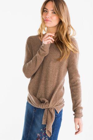 Sweter C&A 179,00 Zł