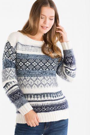 Sweter C&A 99,90 Zł