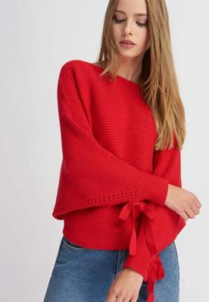 Sweter Nietoperz Orsay 99,90 Zł