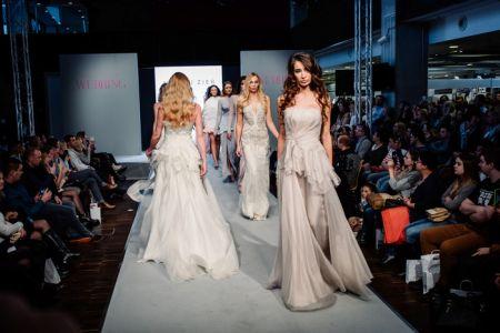 Targi Ślubne WEDDING  (17)