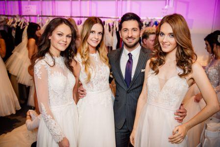 Targi Ślubne WEDDING  (3)