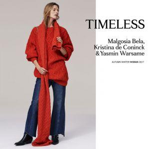 Zara Timeless (11)