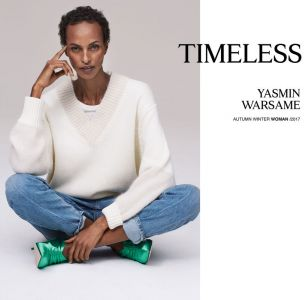 Zara Timeless (18)