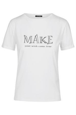 T-Shirt  29.99 Pln