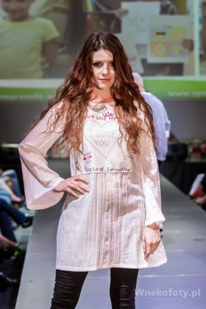 Warsaw Fashion Day