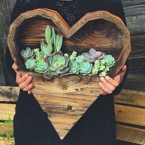Fot.instagram