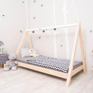 łóżko tipi domek dla dziecka łóżko tipi domek dla dziecka łóżko tipi domek dla dziecka łóżko tipi domek dla dziecka łóżko tipi domek dla dziecka Tipi Drewniane Łóżko Dziecięce Domek