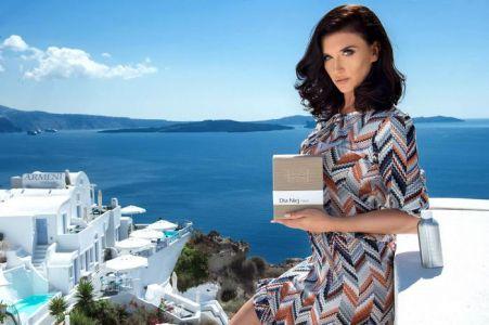 Sesja Na Santorini (35)