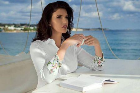 Sesja Na Santorini (39)