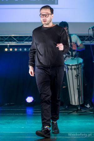Piotr Janicki