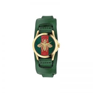 Zegarki Gucci Swiss Made (1)